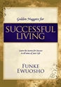 Picture of Golden Nuggets for Successful Living (Book)