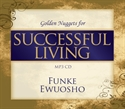 Picture of Golden Nuggets for Successful Living (MP3 CD)