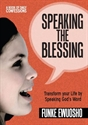 Picture of Speaking The Blessing (Book)