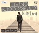 Picture of Living Successfully in the World (CD)