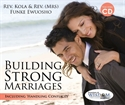 Picture of Building Strong Marriages (CD)