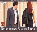 Picture of Overcoming Sexual Lust (CD)