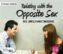 Picture of Relating With The Opposite Sex (CD)