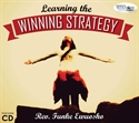 Picture of Learning the Winning Strategy (CD)
