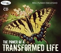 Picture of The Power of a Transformed Life (CD)