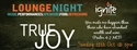 Picture of True Joy- Lounge Night (MP3)