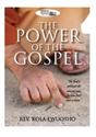Picture of The Power of the Gospel (CD)