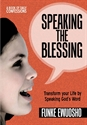 Picture of Speaking the Blessing (FREE e-Book)