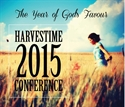 Picture of Harvestime Church 12th Anniversary (The Process of Reinvention) (CD)