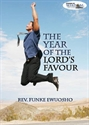 Picture of The Year of the Lord's Favour  (MP3) (FREE DOWNLOAD)