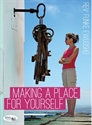Picture of Making a Place for Yourself (CD)