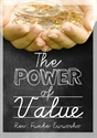 Picture of The Power of Value (CD)