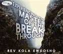 Picture of Experiencing the Master of the Breakthrough (CD)