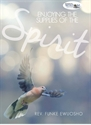 Picture of Enjoying the Supplies of the Spirit (CD Series)