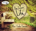 Picture of The Issues of Life (CD)