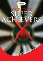 Picture of Secrets of Super Achievers (CD)