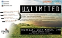 Picture of Unlimited- Lounge Night (CD)