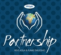 Picture of Partnership Series (CD)