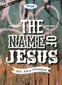 Picture of The Name of Jesus (CD)