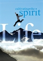 Picture of Cultivating the Spirit Life (CD)