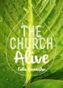 Picture of The Church Alive (CD series)