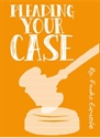 Picture of Pleading Your Case (CD Series)