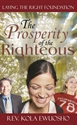 Picture of The Prosperity of the Righteous (E-Book)