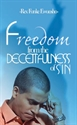 Picture of Freedom from the Deceitfulness of Sin (E-book)
