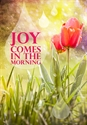 Picture of Joy Comes in the Morning (CD Pack)