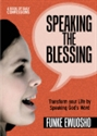 Picture of Speaking the Blessing- SPANISH (Book)