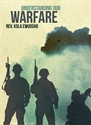 Picture of Understanding our Warfare (CD Series)