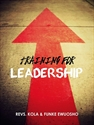 Picture of Training for Leadership (CD Series)