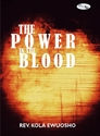 Picture of The Power in the Blood (CD Series)