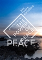 Picture of Experiencing the Power of Peace (CD Pack)