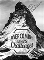 Picture of Overcoming Life's Challenges (CD Pack)