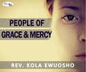 Picture of People of Grace and Mercy (CD Series)