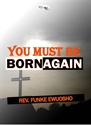 Picture of You Must be Born Again (CD Set)