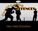 Picture of Overcoming Offences by Rev. Kola (CD Set)