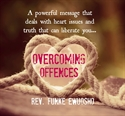 Picture of Overcoming Offences (CD)