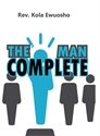 Picture of The Complete Man (CD Pack)