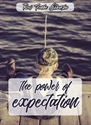 Picture of The Power of Expectations (CD Pack)