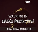 Picture of Walking in Divine Protection (CD Set)