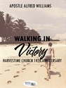 Picture of Walking in Victory (Anniversary Conference 2017) (CD Set)