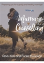 Picture of Marriage Counselling (Course and Material)