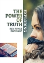 Picture of Exploring the Power of Truth (CD Pack)