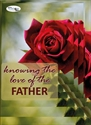 Picture of Knowing the Love of the Father (CD Set)