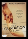Picture of The Foundation Series (Part 1) The Reality of the New Birth (MP3)