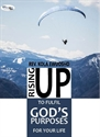 Picture of Rising Up to Fulfil God's Purposes for Your Life (CD Set)