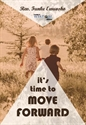 Picture of It's Time to Move Forward (CD Set)