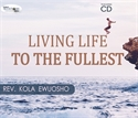 Picture of Living Life to the Fullest (CD Pack)